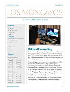 Moncayo Newsletter-page-001
