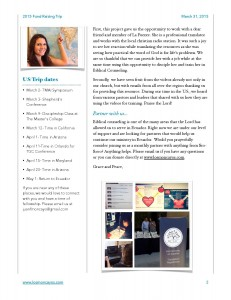 Moncayo Newsletter-page-002